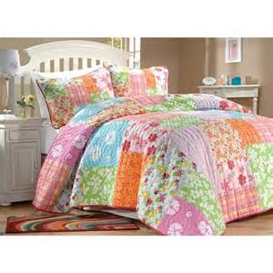 Seaside Comforters Beach Theme Bedding
