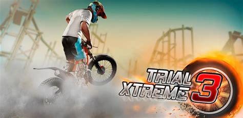 trial xtreme 3 apk unlocked free trial xtreme 3 v4 4 apk harika maxicep