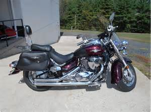 2009 Suzuki Boulevard C50 Specs 2009 Suzuki Boulevard C50 For Sale On 2040motos