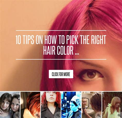 How To Choose Your Color Of Hair Extensions Lox Hair Extensions 10 Tips On How To The Right Hair Color