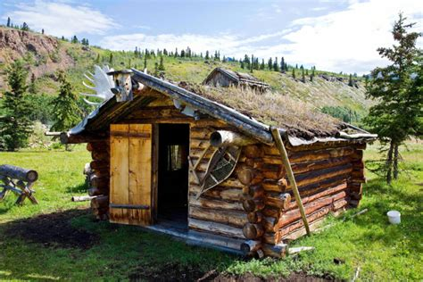 amaca finanza on line alaska cabin 28 images all decked out remote alaska