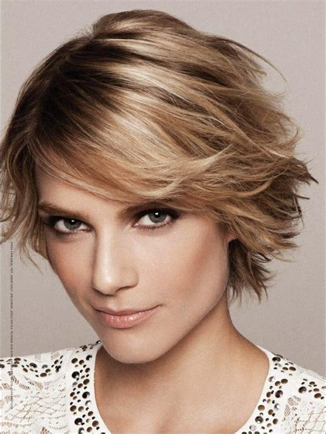 top 10 hairstyles and colours 2018 popular summer short haircuts
