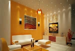 orange paint colors for living room fascinating paint colors for living rooms bright orange