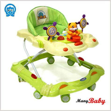 baby walker with swivel seat wholesale new model baby walker with 8 swivel wheels