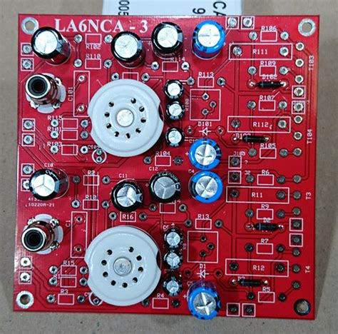 zener diode j5 zener diode j5 28 images data cable motorola e365 data raspberry pi gpio interface board