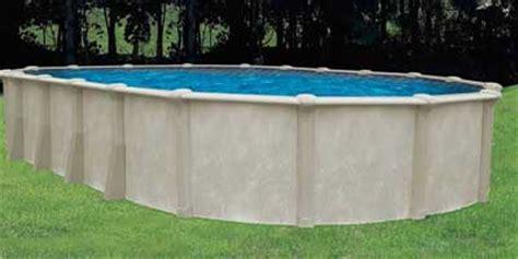 backyard leisure pools aboveground pools backyard leisure pools opera rtr series