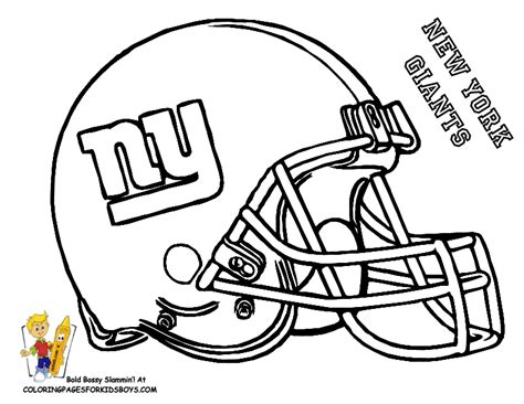 jets coloring pages coloring home