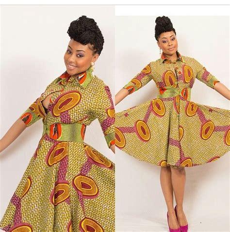 latest nigeria ankara dresses for 2015 trendy4fashion select a fashion style ankara print styles that breaks
