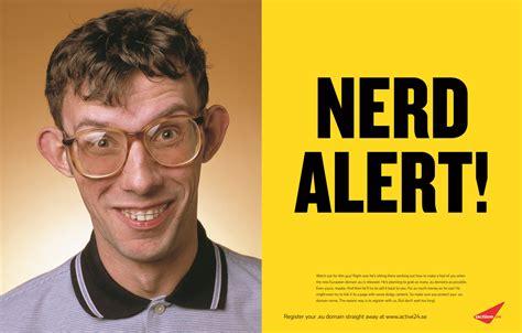 Nerd Glasses Meme - 13 ridiculous uses of the hashtag nerd on instagram