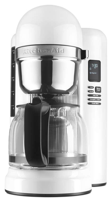 kitchenaid coffee maker wiring diagram free