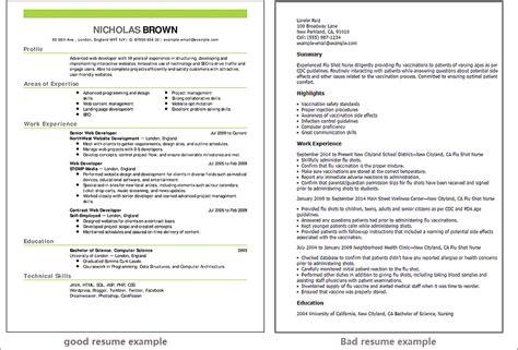 5 Secrets To Design An Excellent Ux Designer Resume And Get Hired Ux Designer Resume Template