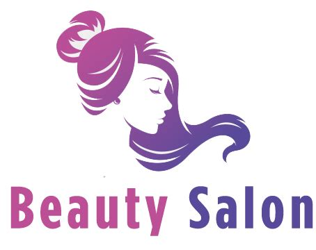 salon logo templates hair salon logo template advisors