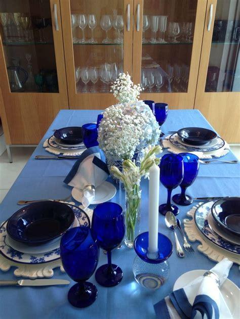 26 best greek table setting images on Pinterest   Bodas