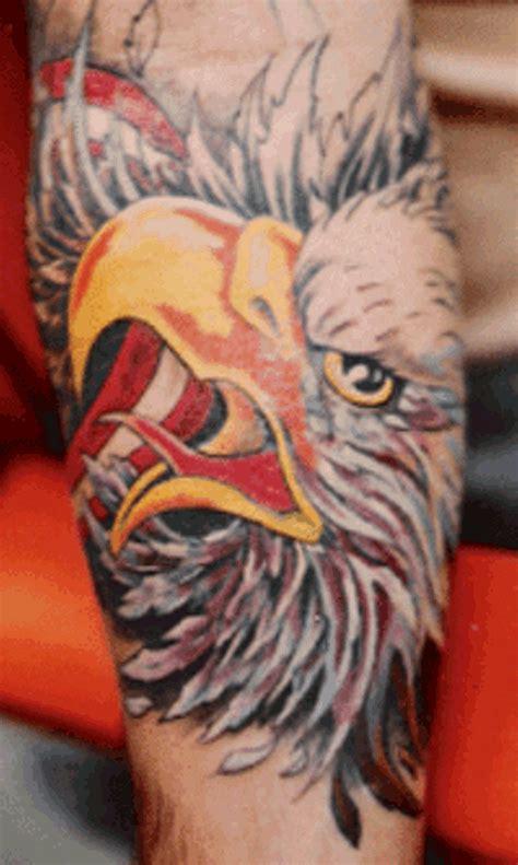 tucson tattoo expo city week city week tucson weekly