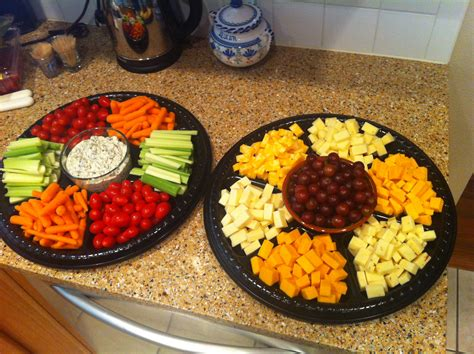 Easy Finger Foods For A Baby Shower by Easy Finger Foods For Baby Shower Wedding
