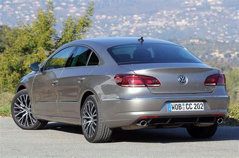 Volkswagen Cc 2013 by 2013 Volkswagen Cc Autoblog