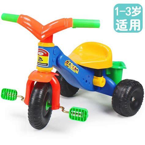 Kinder Auto 2 Jahre by Gro 223 Handel Kinder 2 Jahre Alte S 228 Ugling Kinder Dreirad