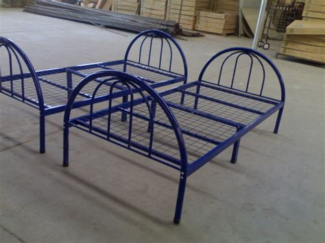 Metal Bed Frame Designs Sale Comfortble Cheap Metal Beds Single Beds For Sale Buy Cheap Metal Bed Frame