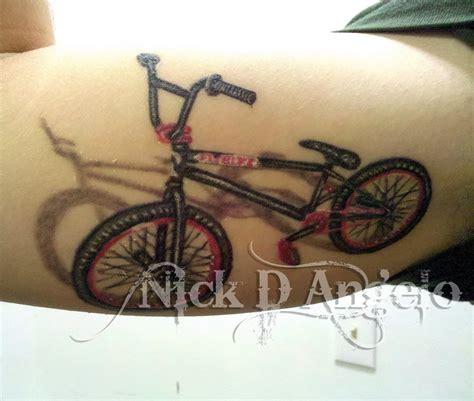 tattoo designs for bikes 22 unique bmx bike