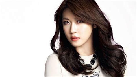 korean actress ji won top 10 most beautiful korean actresses 2018 world s top most