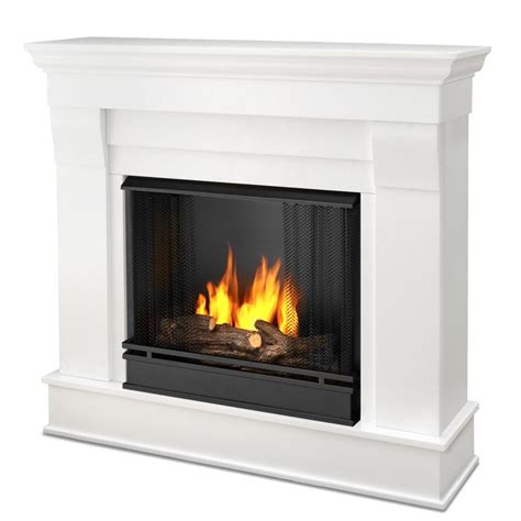 Direct Vent Gas Fireplace Home Depot by 25 Best Ideas About Indoor Fireplaces On