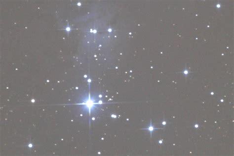 mgen si鑒e astronomie forum astrotreff der treffpunkt mit foren