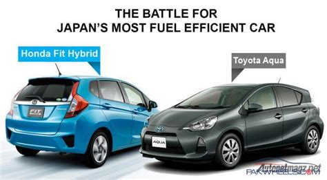 Best Budget Hybrid Car by Best Affordable Hybrid Car In Pakistan Other Car