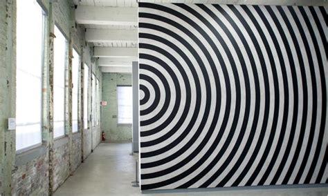 art review sol lewitt sol lewitt at mass moca art of