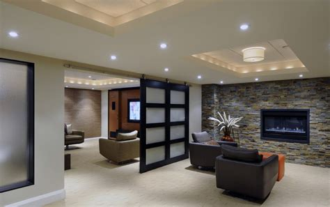 cool basement designs cool basement ideas fantastic 99dd 2037