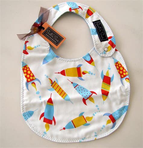 Handmade Infant Toys - gt chic handmade baby toys littlemissmomma