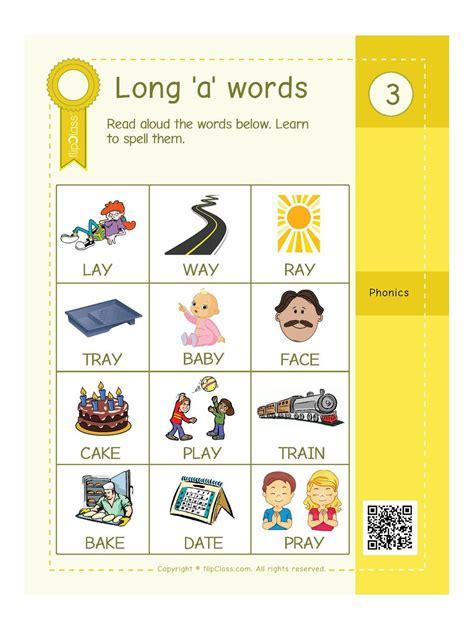 montessori printables for toddlers smart kids worksheets for lkg kg montessori math english