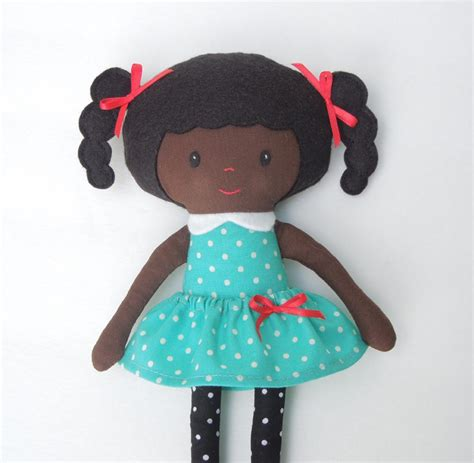 black doll patterns search results for rag doll patterns for free calendar