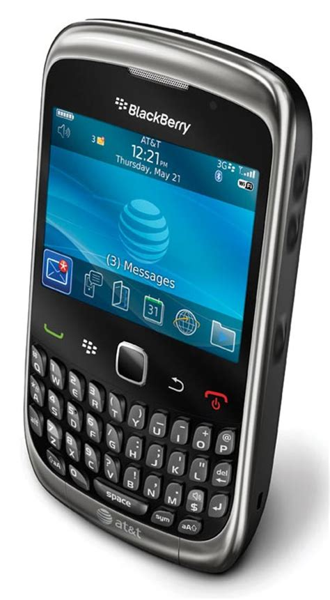 blackberry themes for mobile phones how to download themes for blackberry 9300 setgratis