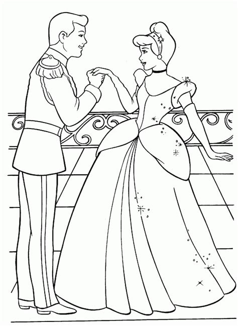 printable wedding coloring pages az coloring pages wedding coloring pages free cindrella coloring pages kids