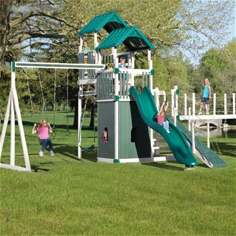 kloter farms swing sets playscapes swingsets free delivery in ct ma ri