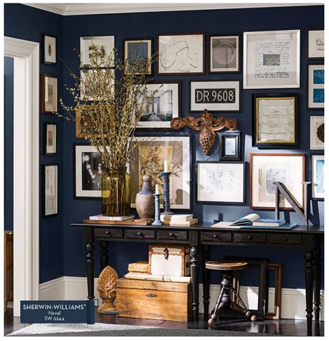 Pottery Barn Interior Paint Colors by Favorite Pottery Barn Paint Colors 2014 Collection Paint