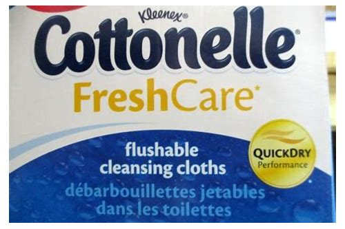 cottonelle coupon barcode