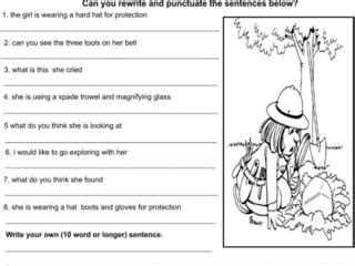 free printable question mark worksheets photoaltan14 quotation marks worksheets