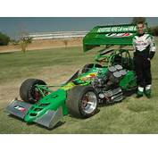 Modified Race Cars For Sale Supermodified Car In
