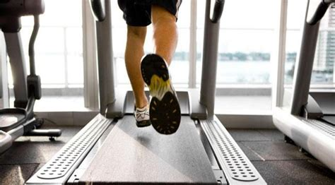 5 tips to improve your cardio workouts fitness