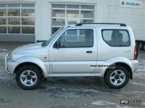 Suzuki Jimny In Snow Suzuki Jimny Snow Photos 7 On Better Parts Ltd