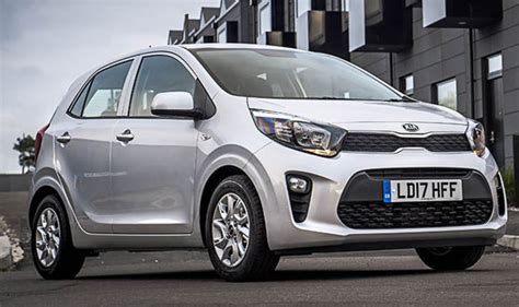 Kia Cars For Sale Uk Kia Picanto 2017 New Car Price Specs And Pictures