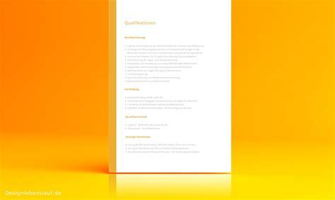 Muster Praktikumsbewerbung Bewerbung Einzelhandel Herunterladen Und Mit Word 228 Ndern