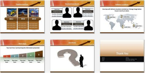 layout supermarket ppt powerpoint templates retail image collections powerpoint