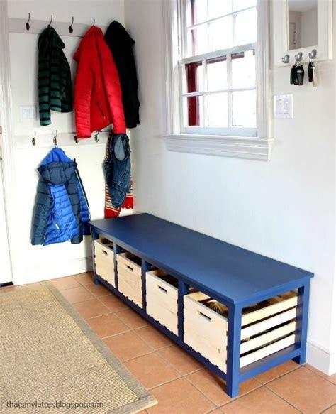 diy pallet shoe bench sit pretty 10 diy bench projects diy shoe storage shoe