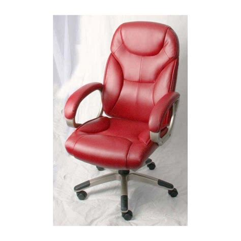 modern office chairs  commercial  office furniture founterior