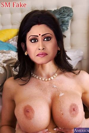 Collection Of bengali actress nude Fakes Page 6 Sex Baba