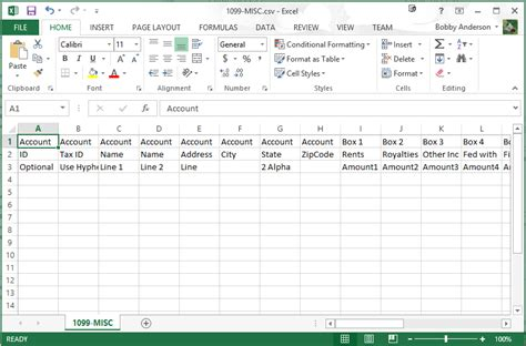 1099 Template Excel Check Stub Template Excel Html Autos Post