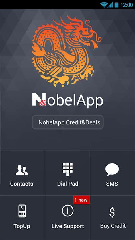 Start Prepaid International Calling Card Business