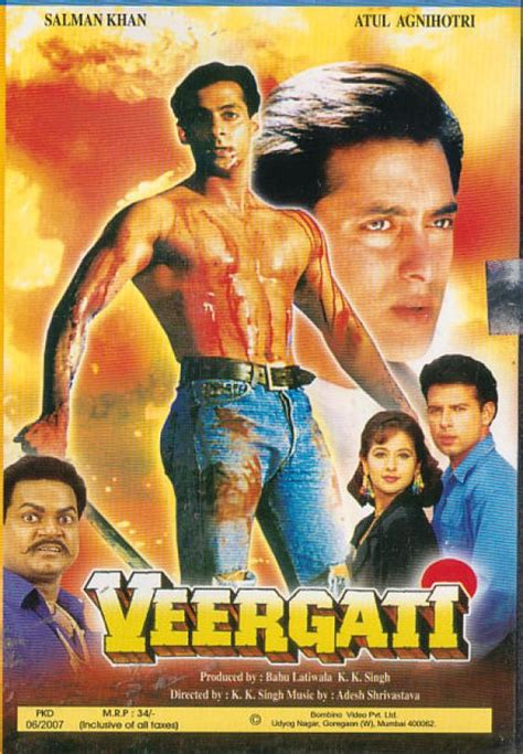 film india salman khan paling sedih veergati 1995 full movie watch online free hindilinks4u to